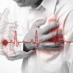 """Articolo sul Convegno """"Lo Scompenso Cardiaco"""""""