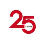 Cardiologia 2020 – 25 anni di Cardiologia Italiana