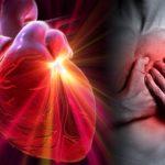 Articolo sulla prevenzione della morte cardiaca improvvisa
