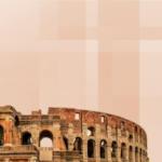 Nel cuore di Roma